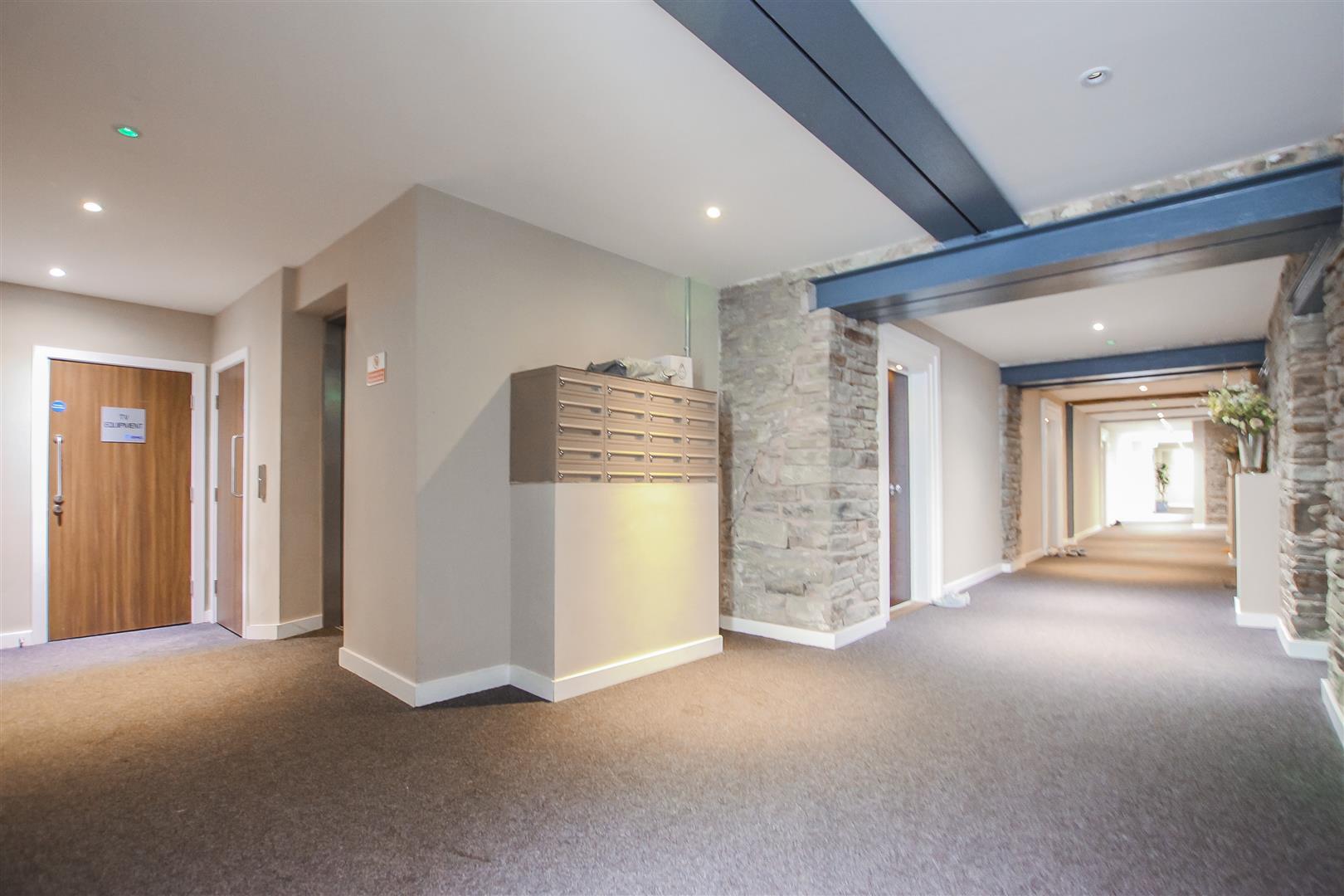 3 Bedroom Duplex Apartment For Sale - Image 60